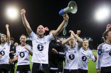 """Trondheim - Torino:""""quando il calcio unisce più di politica e religione"""""""
