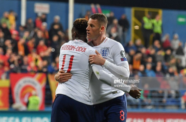 What will the future hold for Ross Barkley