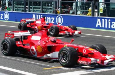 LIVE F1, Gp di Cina - Festeggia uno splendido Ricciardo!!! Bottas e Raikkonen completano il podio