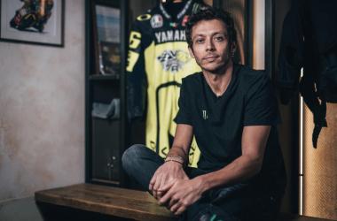¿Será Rossi piloto oficial del Petronas Yamaha en 2021?