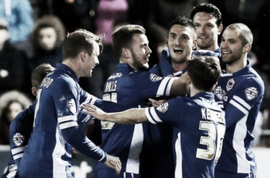 Rotherham United - Cardiff City Preview: Bluebirds look to bounce back