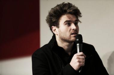 Williams ficha a Oliver Rowland como 'piloto joven' | Foot: LAT Images