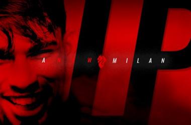 Milan, ecco l'ufficialità di Paquetà: il brasiliano come vice Bonaventura