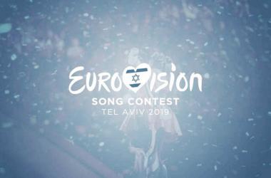 Las dieznuevas candidaturas y el eurodrama ucraniano // Fuente: rtve.es