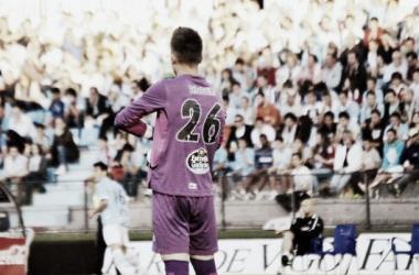 Rising Stars: Ruben Blanco, il portiere ad un passo dal Barcellona e corteggiato dal City