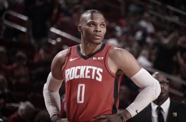 Via: ESPN.