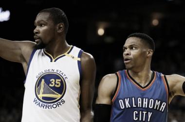 Resumen NBA: Objetivo llegar al All-Star al mejor nivel