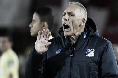 Imagen de: futbolargentino.com