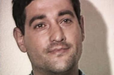 Asesinos en serie: José Antonio Rodríguez Vega