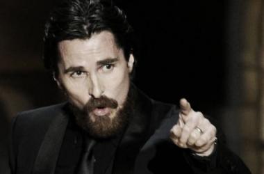 Christian Bale rechaza por segunda vez dar vida a Steve Jobs