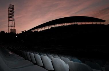 La nutrida convocatoria de 'La Roja' para la UEFA Nations League