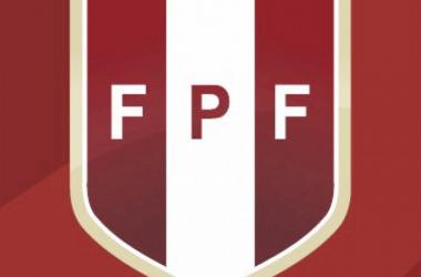 La Selección Peruana disputará la doble fecha contra Venezuela y Uruguay / Foto: SelecciónPerú