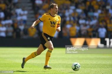 Bennett: Wolves should have turned possession into goals