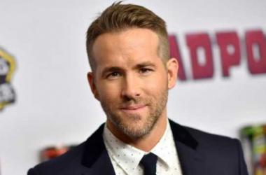 Ryan Reynolds rompe su silencio tras el abandono de Tim Miller (Foto: Empire)