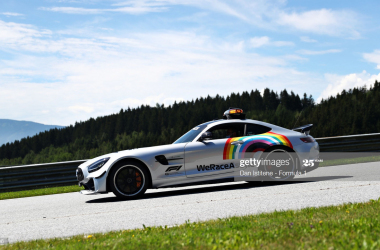 Austrian Grand Prix 2020 Preview: Can Mercedes pick up where they left off?