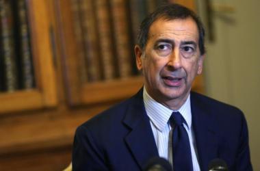 Un'Olimpiade all'italiana: Milano candidata per il 2028?