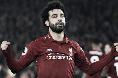 (Foto: Divulgação/Liverpool FC)