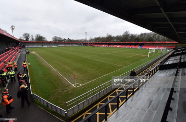 Salford City vs Rotherham United preview: team news, predicted line-ups, how to watch