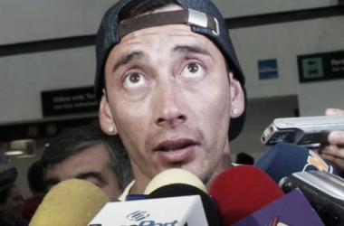 (Foto: Alejandro Alfaro | Pressport)