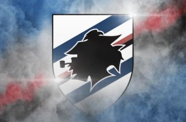 La Sampdoria crolla ancora: Kumbulla e Miguel Veloso trascinano l'Hellas Verona (2-0)