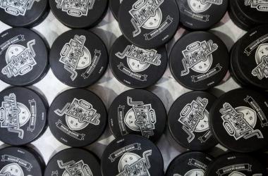 Sabres y Blue Jackets abrirán la pretemporada con el Kraft Hockeyville USA