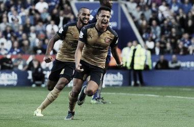 Arsenal - Leicester City Preview: Title clash at the Emirates