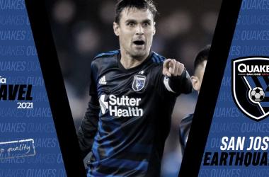 Guía VAVEL MLS 2021 || Carlos Avilés (VAVEL.com)