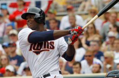 Minnesota Twins Rookie Miguel Sano Likely To Avoid Disabled List