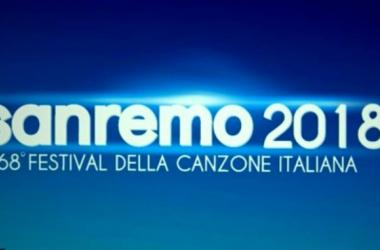 Sanremo 2018 - Le pagelle della prima serata