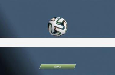 La goal-line technology appliquée à l'Euro 2016