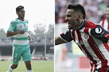 Foto; Marca.com