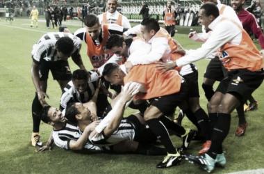 (Foto: Ivan Storti/SantosFC)