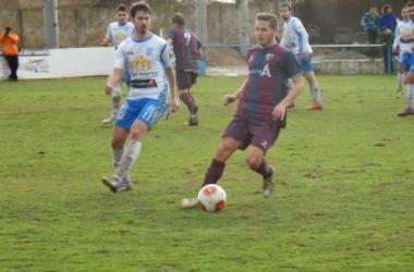 La cuesta de enero pasa factura al Huesca