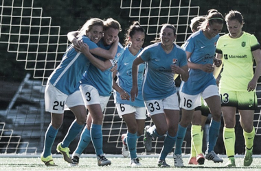 A new year looms for Sky Blue FC after the draft | Source: skybluefc.com