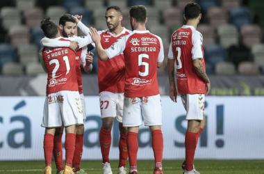 Foto Liga Portugal