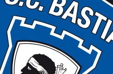 SC Bastia : La DNCG Corse les affaires du club, image : http://www.sc-bastia.net/