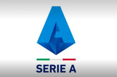 Serie A, oggi in campo Sassuolo - Crotone ed Udinese - Roma