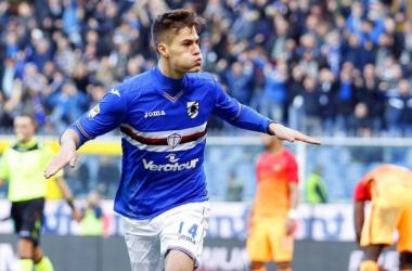 Tutti pazzi per Schick. Lui vuole l'Inter, la Roma ci prova, sullo sfondo Juventus e PSG