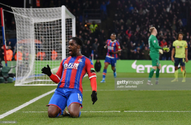 Bournemouth vs Crystal Palace preview: Palace look to pick off the Cherries to continue excellent run