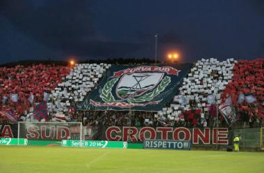 Foto Crotone FC