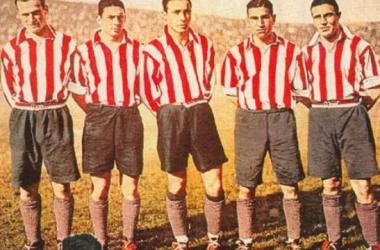 Momentos Celta - Athletic: los métodos de Scopelli