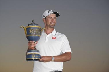 (Source: PGA Tour)