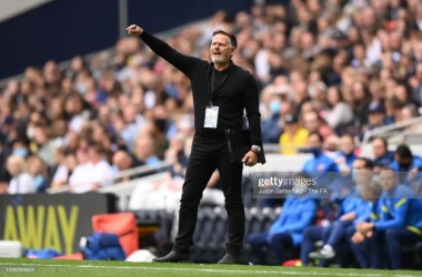 <div>&nbsp;(Photo by Justin Setterfield - The FA/The FA via Getty Images)</div><div><br></div>