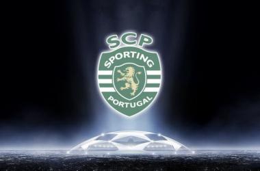 Liga dos Campeões: Sporting já conhece adversários do «play-off»
