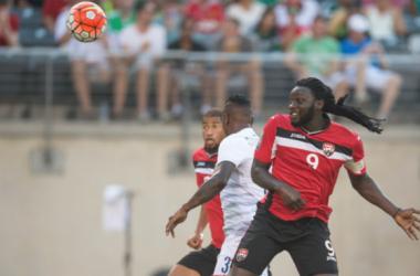 Photo via CONCACAF