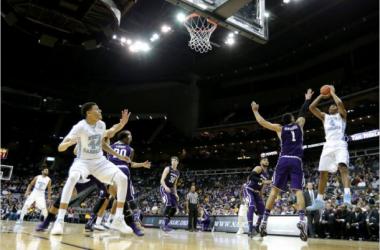 AP Photo/Charlie Riedel