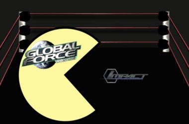 Impact Wrestling set to rebrand as Global Force Wrestling (image: wrestlingnewsblog.com)