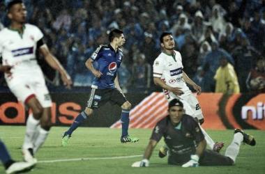 Foto: Goal Colombia.