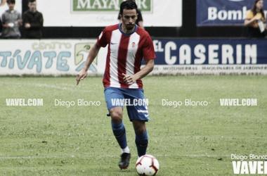 Imagen: Diego Blanco - VAVEL