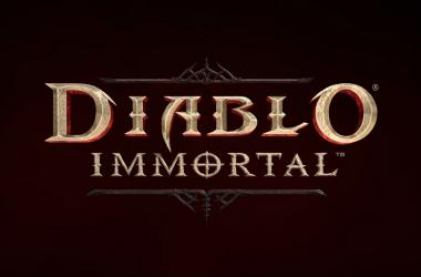 Fonte: Divulgação / Blizzard Entertainment